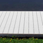 Residential Floating Docks - AccuDock