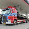 IMG 3740 - Scania R Series 1/2