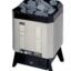 Electric Sauna Heaters by H... - Heaters 4 Saunas