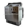 Sauna Heaters at Heaters 4 ... - Heaters 4 Saunas