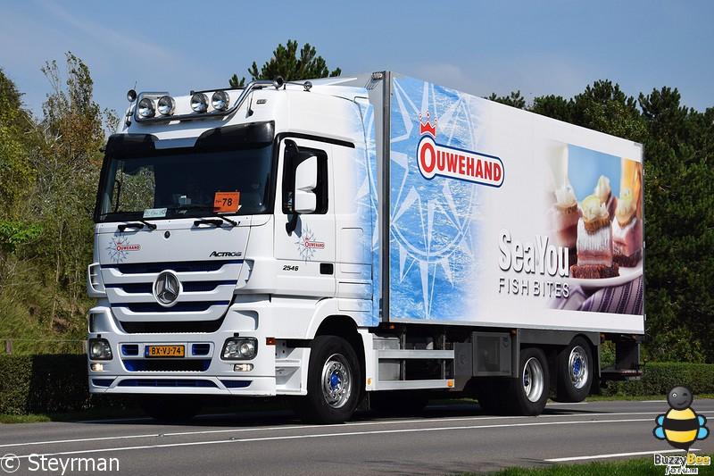 DSC 8398-BorderMaker - KatwijkBinse Truckrun 2015