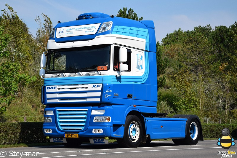 DSC 8400-BorderMaker - KatwijkBinse Truckrun 2015
