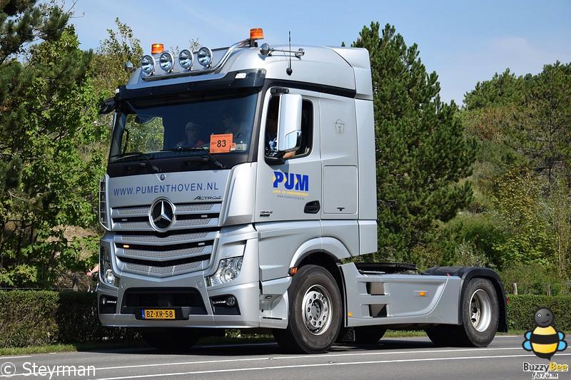 DSC 8413-BorderMaker - KatwijkBinse Truckrun 2015