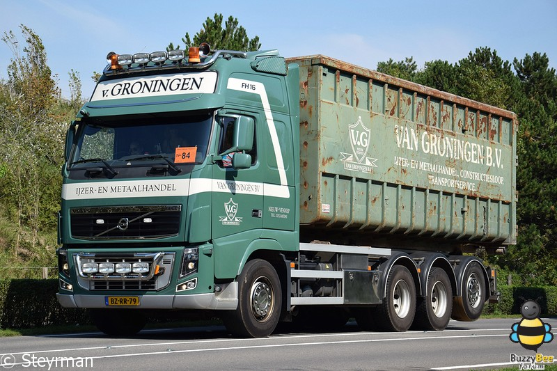 DSC 8415-BorderMaker - KatwijkBinse Truckrun 2015