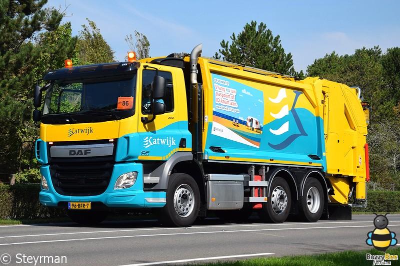 DSC 8421-BorderMaker - KatwijkBinse Truckrun 2015