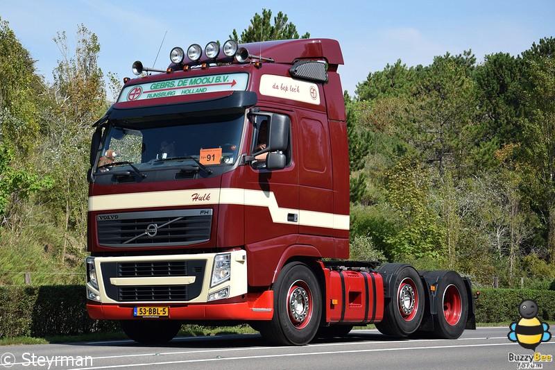 DSC 8432-BorderMaker - KatwijkBinse Truckrun 2015