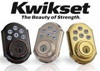kw Bradenton Locksmith