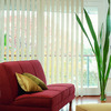 Vertical Blinds Supplier in... - Perth Blinds