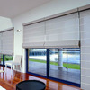 Roman Window Blinds Supplie... - Perth Blinds