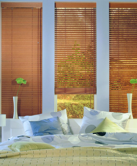 Wooden Blinds Supplier in Australia Perth Blinds