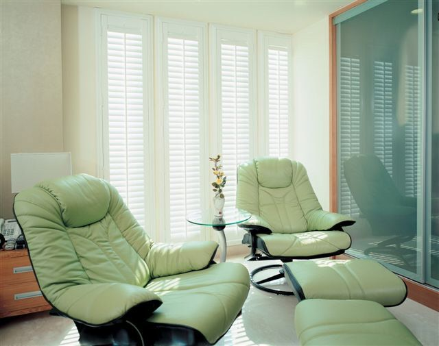Roller Blinds by Gumtree Blinds Gumtree Blinds