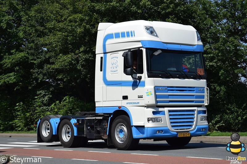 DSC 8006-BorderMaker - KatwijkBinse Truckrun 2015