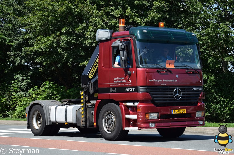 DSC 8020-BorderMaker - KatwijkBinse Truckrun 2015