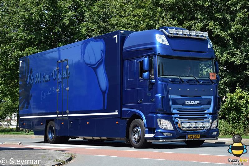 DSC 8034-BorderMaker - KatwijkBinse Truckrun 2015