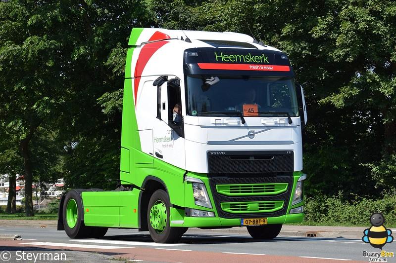 DSC 8100-BorderMaker - KatwijkBinse Truckrun 2015