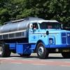 DSC 8180-BorderMaker - KatwijkBinse Truckrun 2015