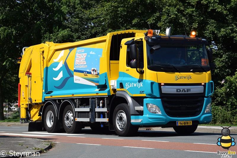 DSC 8198-BorderMaker - KatwijkBinse Truckrun 2015