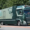 DSC 8215-BorderMaker - KatwijkBinse Truckrun 2015