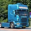 DSC 8217-BorderMaker - KatwijkBinse Truckrun 2015