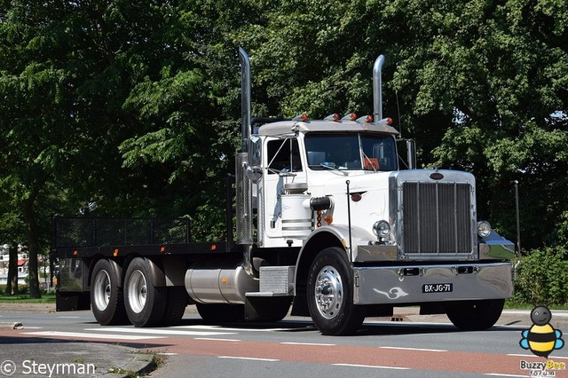 DSC 8228-BorderMaker KatwijkBinse Truckrun 2015