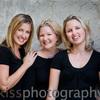 family photography brisbane - Kiss Photography