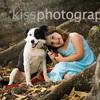 family photographer brisbane - Kiss Photography