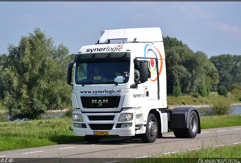 DSC 0305-BorderMaker - Westervoort on Wheels