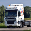 DSC 0308-BorderMaker - Westervoort on Wheels