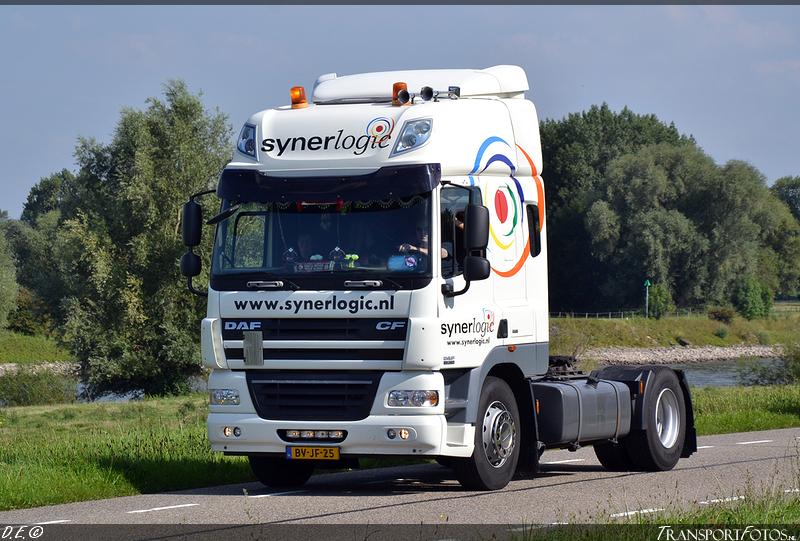 DSC 0308-BorderMaker - Westervoort on Wheels