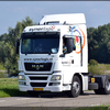 DSC 0310-BorderMaker - Westervoort on Wheels