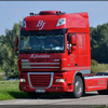 DSC 0312-BorderMaker - Westervoort on Wheels