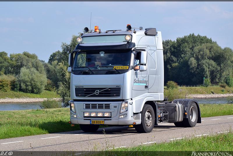 DSC 0320-BorderMaker - Westervoort on Wheels