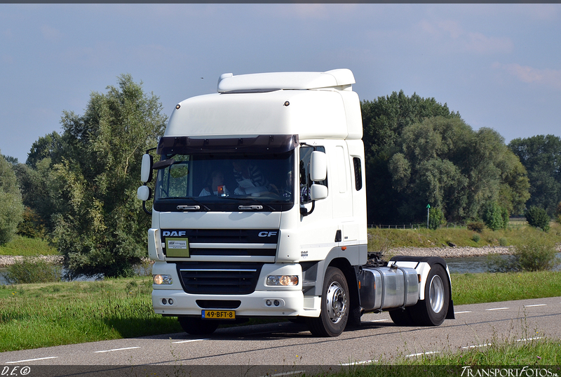 DSC 0326-BorderMaker - Westervoort on Wheels