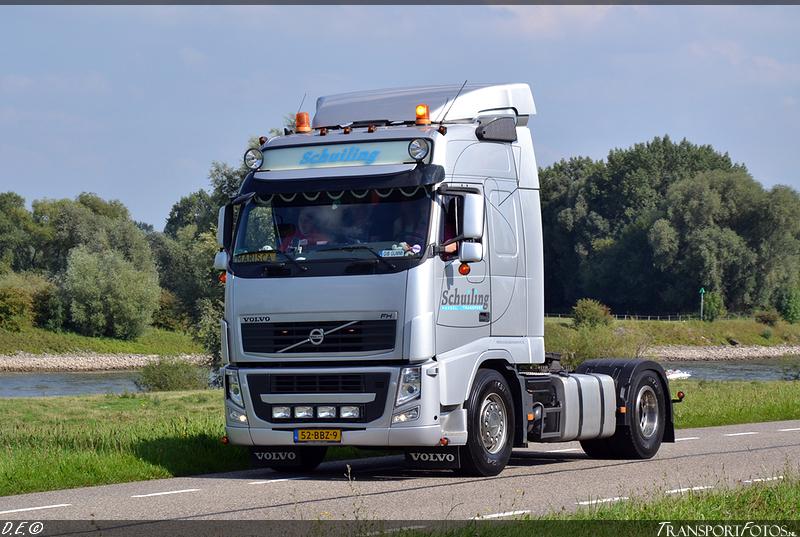 DSC 0328-BorderMaker - Westervoort on Wheels