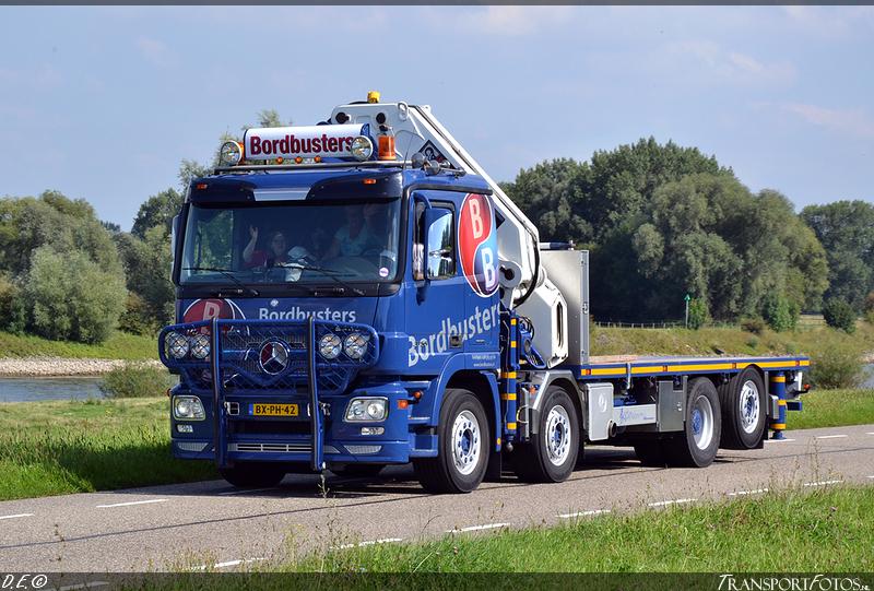 DSC 0336-BorderMaker - Westervoort on Wheels