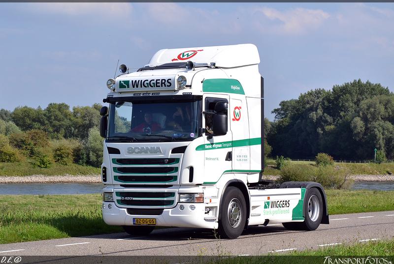 DSC 0338-BorderMaker - Westervoort on Wheels
