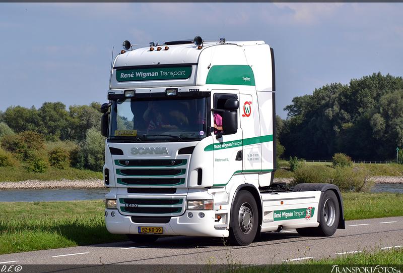 DSC 0340-BorderMaker - Westervoort on Wheels