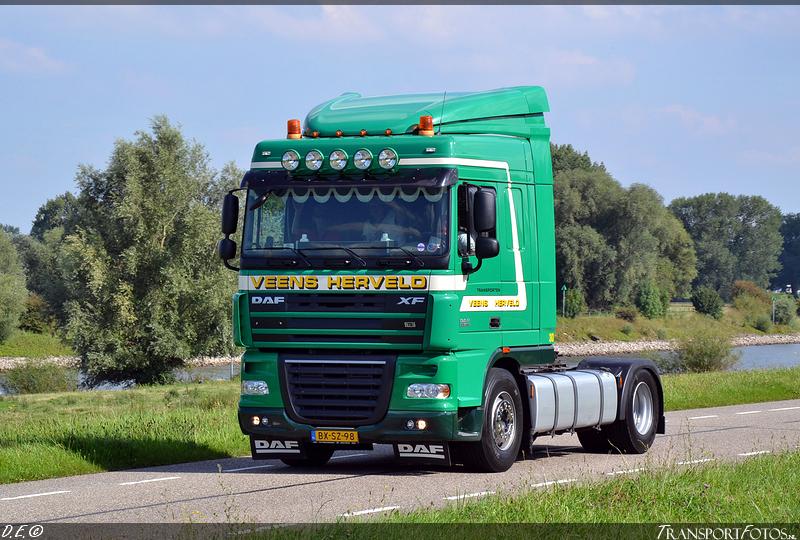 DSC 0362-BorderMaker - Westervoort on Wheels