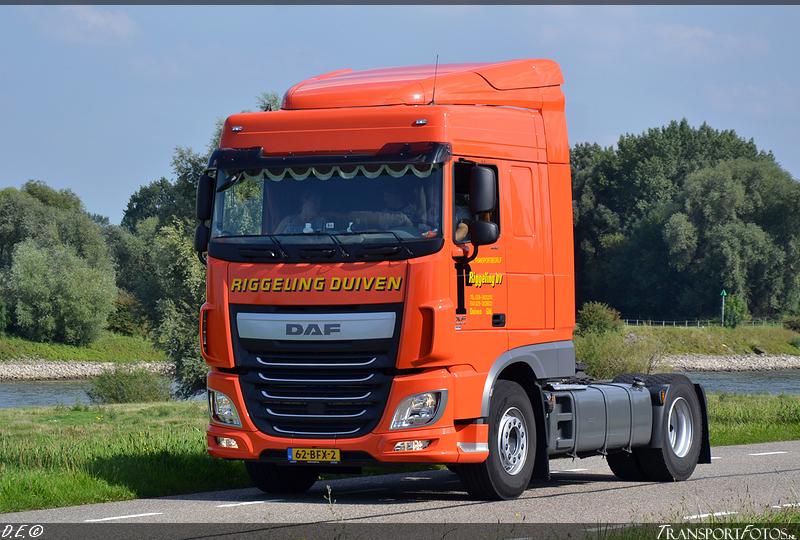 DSC 0393-BorderMaker - Westervoort on Wheels