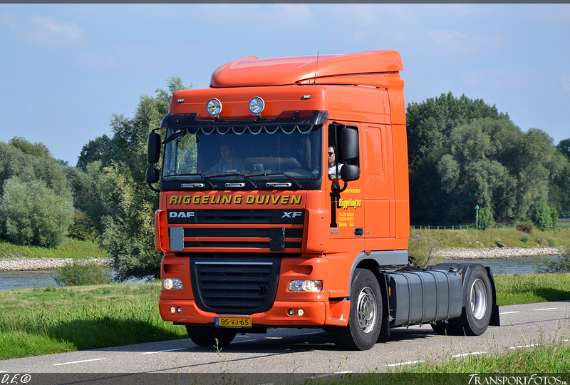 DSC 0394-BorderMaker - Westervoort on Wheels