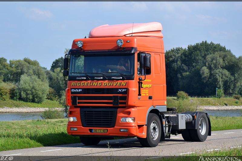 DSC 0399-BorderMaker - Westervoort on Wheels