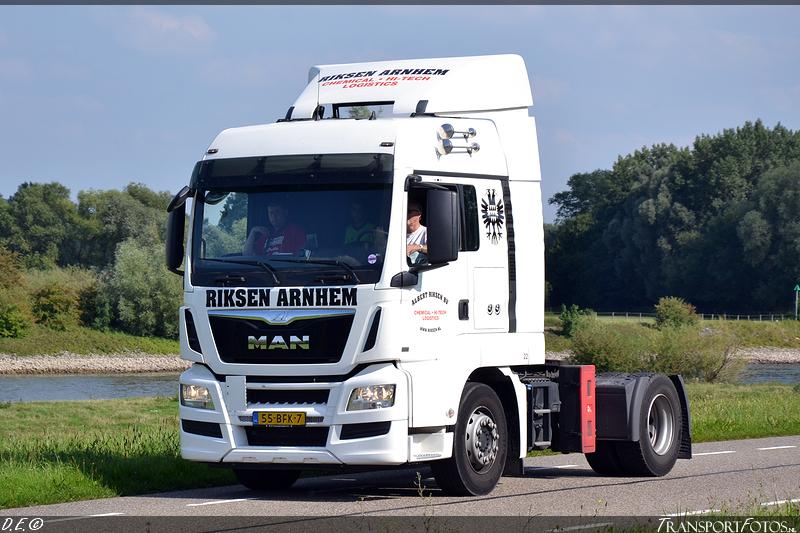 DSC 0411-BorderMaker - Westervoort on Wheels