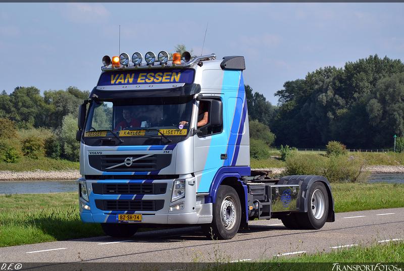 DSC 0414-BorderMaker - Westervoort on Wheels