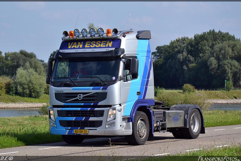 DSC 0416-BorderMaker - Westervoort on Wheels