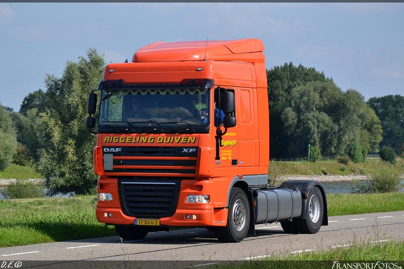 DSC 0418-BorderMaker - Westervoort on Wheels