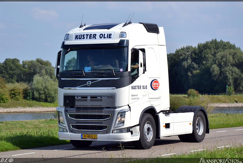 DSC 0422-BorderMaker - Westervoort on Wheels