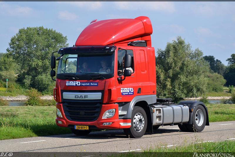 DSC 0445-BorderMaker - Westervoort on Wheels