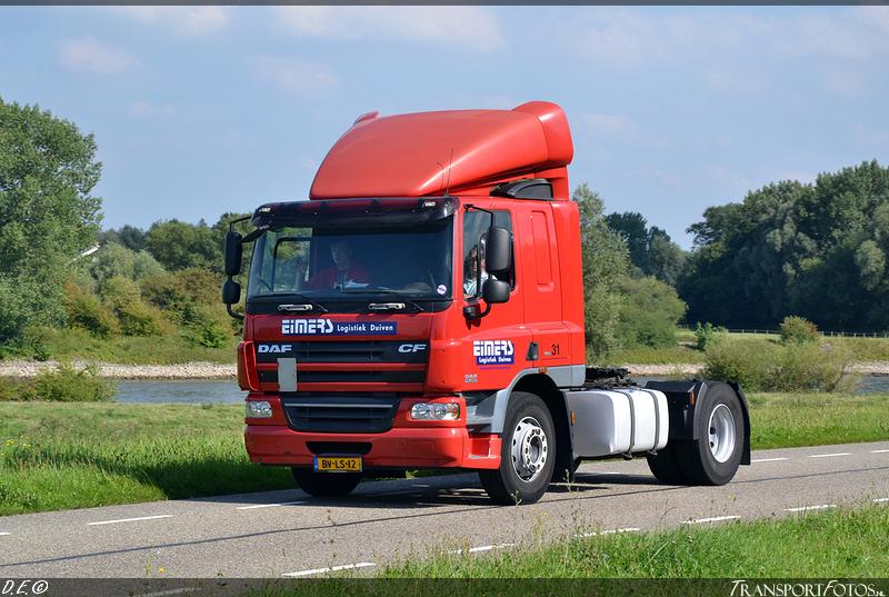 DSC 0446-BorderMaker - Westervoort on Wheels