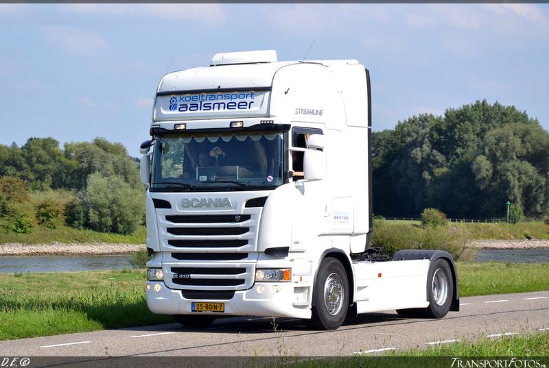 DSC 0453-BorderMaker - Westervoort on Wheels