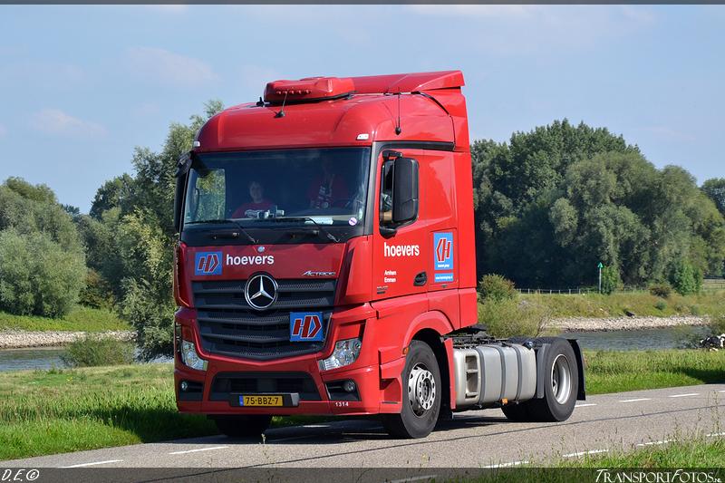 DSC 0479-BorderMaker - Westervoort on Wheels
